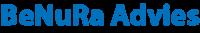 benura advies logo